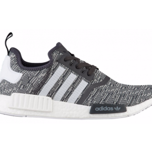 ADIDAS ORIGINALS NMD R1 – WOMEN'S