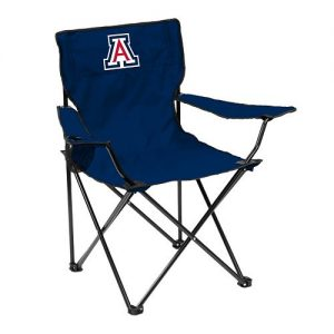 Arizona Wildcats Portable Folding Chair