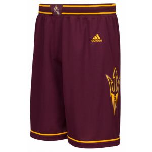 ADIDAS COLLEGE PREMIER SHORTS – MEN'S