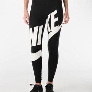 Nike Leg-A-See Exploded Leggings