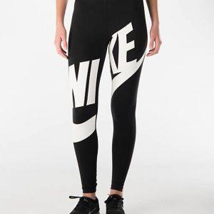 Nike Leg-A-See Exploded Leggings