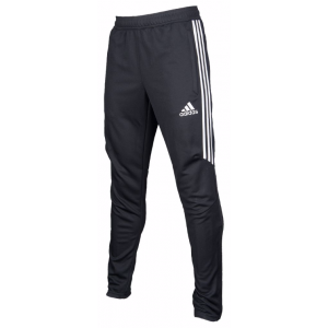 ADIDAS TIRO 17 PANTS – MEN'S