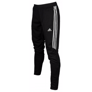 ADIDAS TIRO 17 PANTS – WOMEN'S