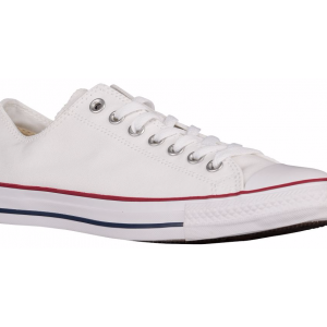 CONVERSE ALL STAR OX – MEN'S