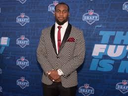 Cardinals Draft Pick