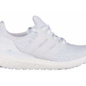 ADIDAS ULTRA BOOST – WOMEN'S