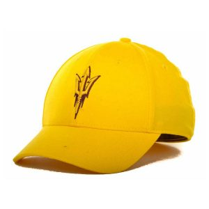 Arizona State Sun Devils Dri-FIT Swoosh Flex Cap