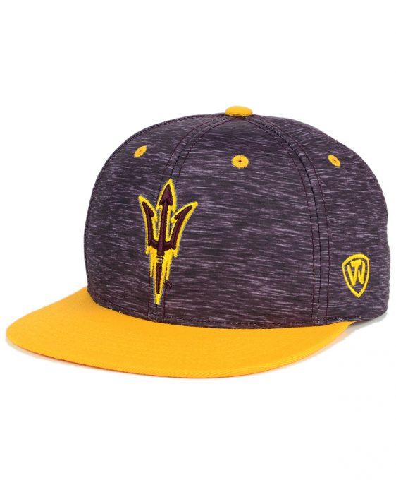 Hot New ASU Hats!