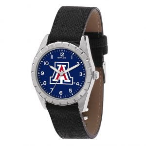Kids' Sparo Arizona Wildcats Nickel Watch