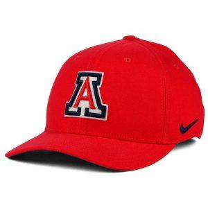 Nike Arizona Wildcats Classic Swoosh Cap