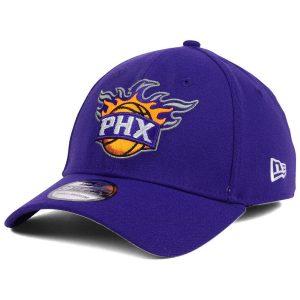 Phoenix Suns Team Classic 39THIRTY Cap