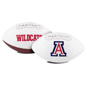 Rawlings® Arizona Wildcats Signature Football