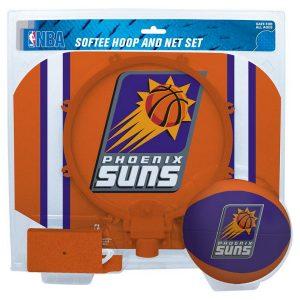 Suns Slam Dunk Hoop Set